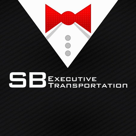 Santa Barbara Sedan Service